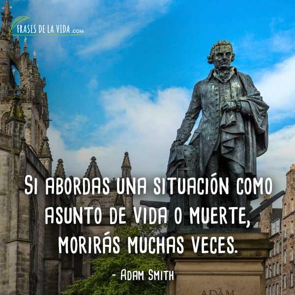 Frases-de-Adam-Smith-7