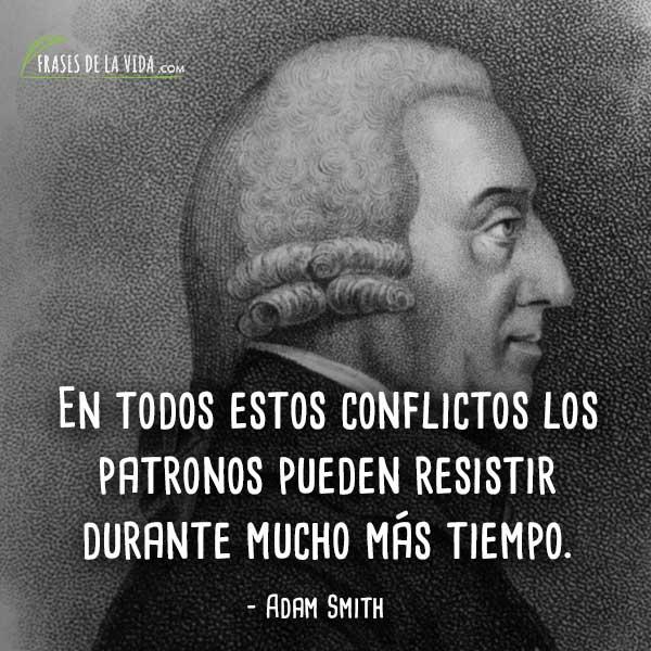 Frases-de-Adam-Smith-8