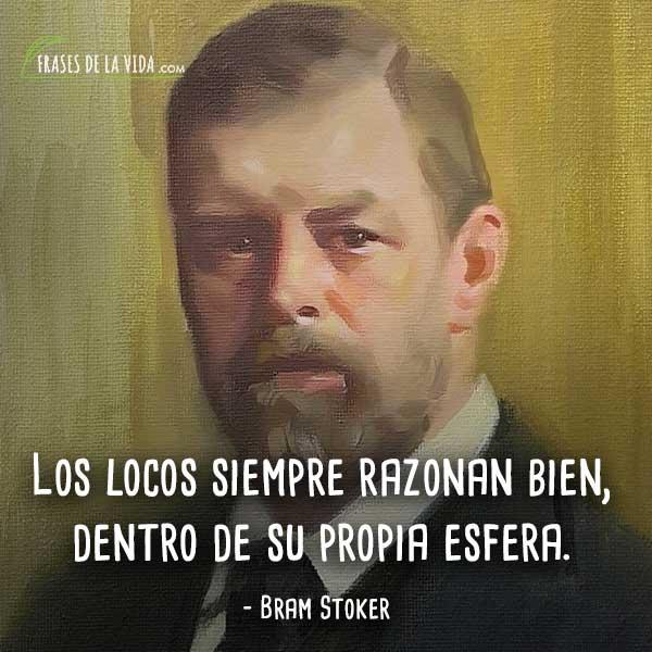 Frases-de-Bram-Stoker-5