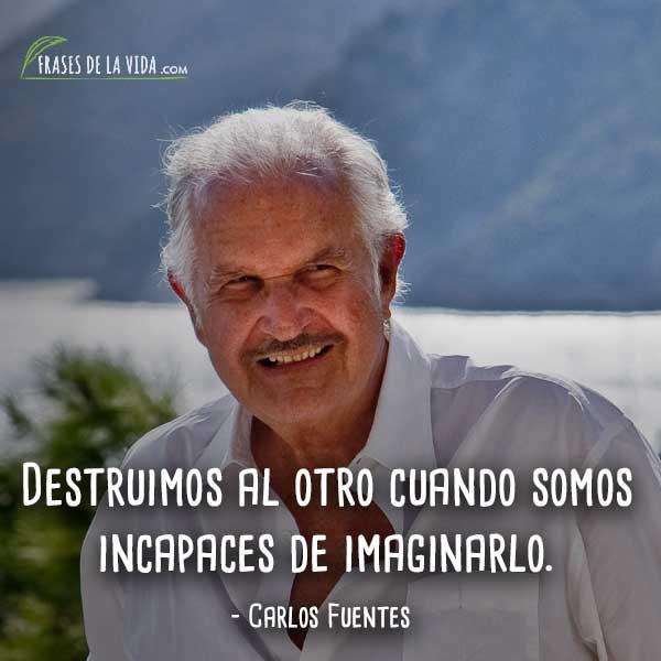 Frases-de-Carlos-Fuentes-1
