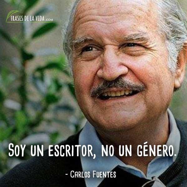 Frases-de-Carlos-Fuentes-10