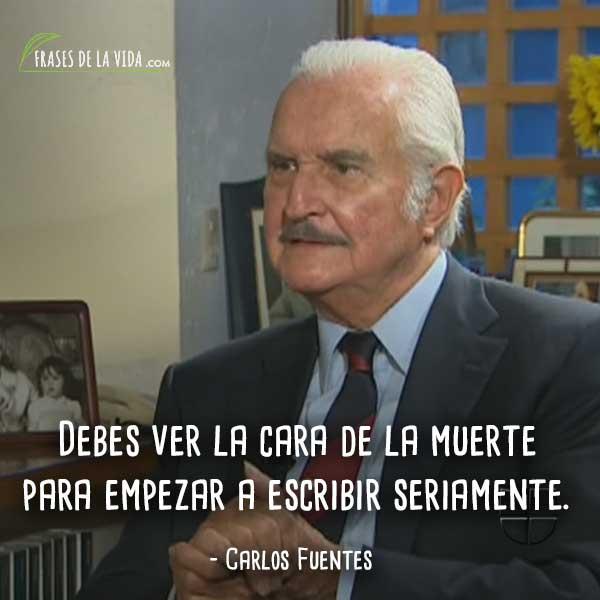 Frases-de-Carlos-Fuentes-2