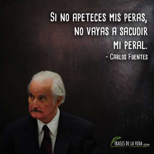 Frases-de-Carlos-Fuentes-3