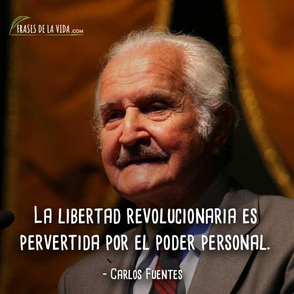 Frases-de-Carlos-Fuentes-4