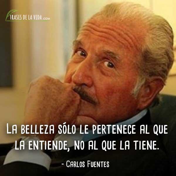Frases-de-Carlos-Fuentes-5