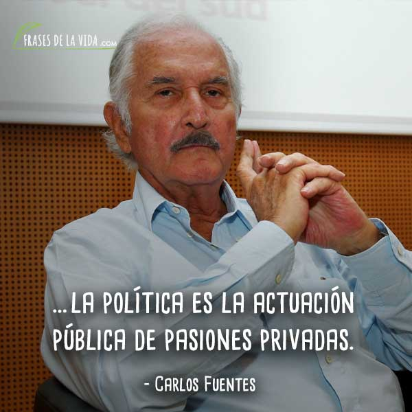 Frases-de-Carlos-Fuentes-6
