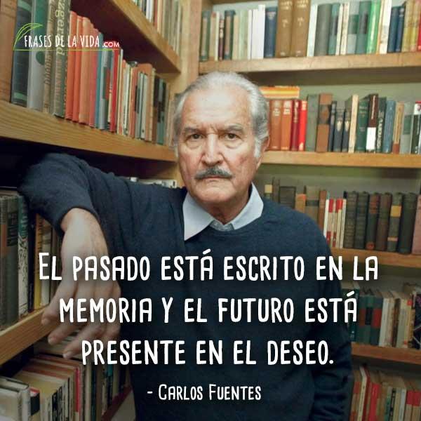 Frases-de-Carlos-Fuentes-7