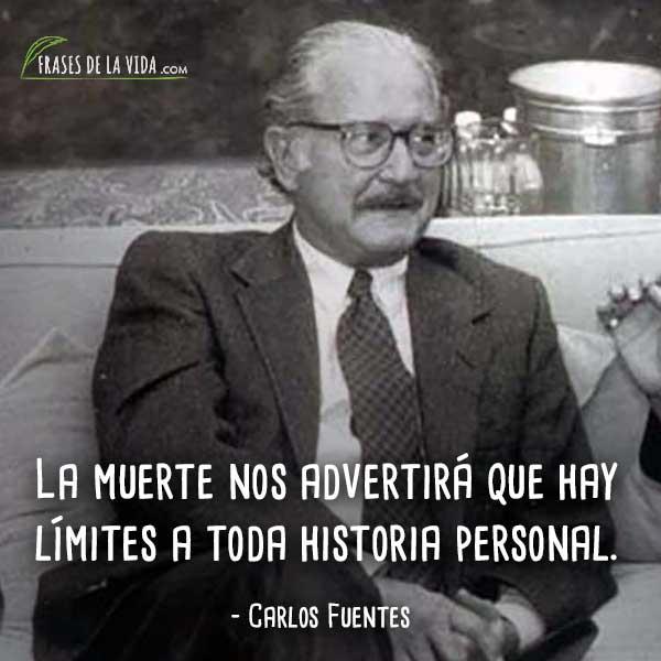 Frases-de-Carlos-Fuentes-8