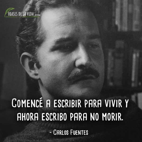 Frases-de-Carlos-Fuentes-9