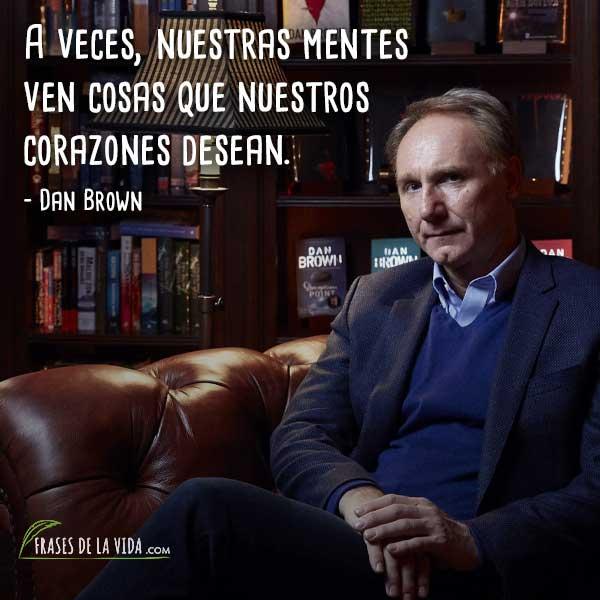 Frases-de-Dan-Brown-3