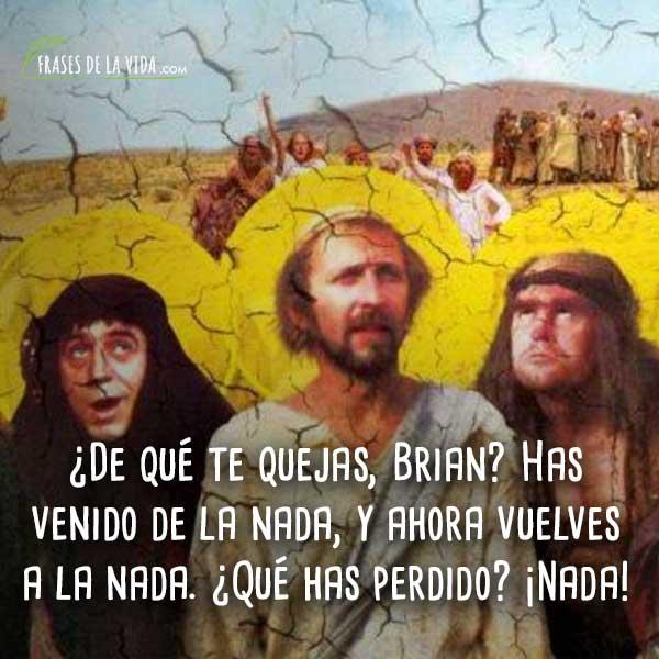Frases-de-La-vida-de-Brian-5