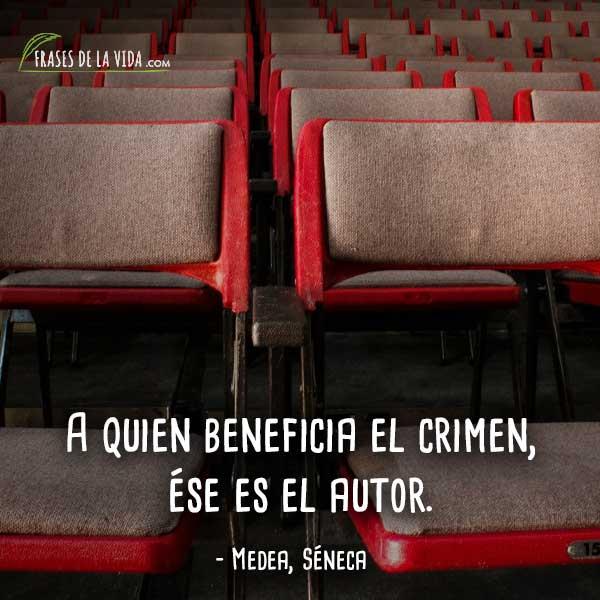 50 Frases De Teatro Frases Sobre El Teatro Y Su Importancia