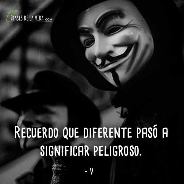 Frases-de-V-de-Vendetta-1