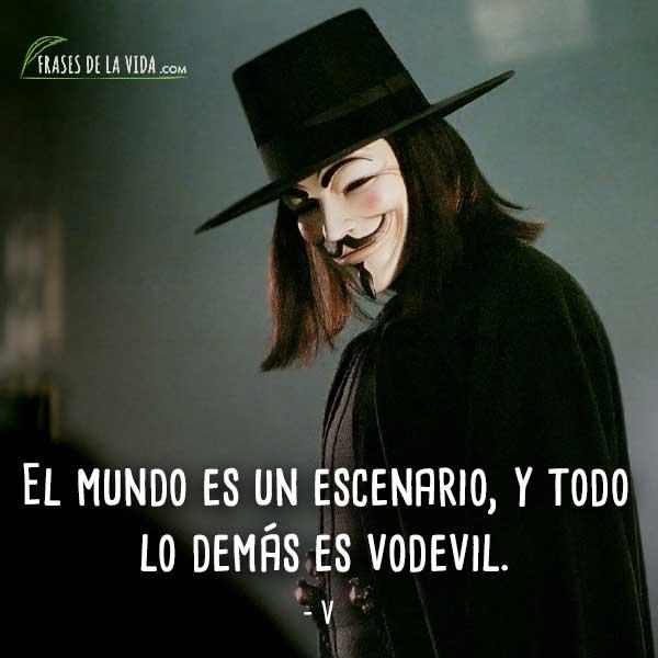 Frases-de-V-de-Vendetta-10
