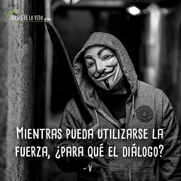 Frases-de-V-de-Vendetta-2