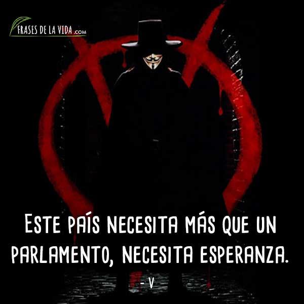 Frases-de-V-de-Vendetta-3