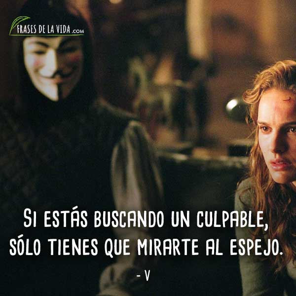 Frases-de-V-de-Vendetta-4