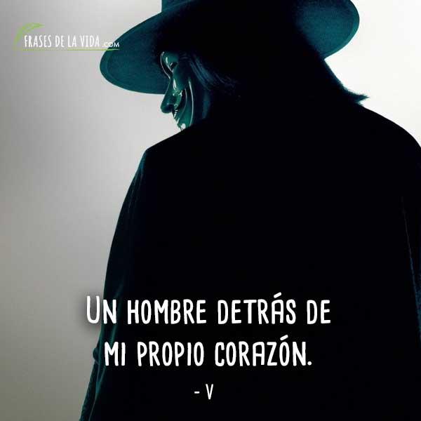Frases-de-V-de-Vendetta-5