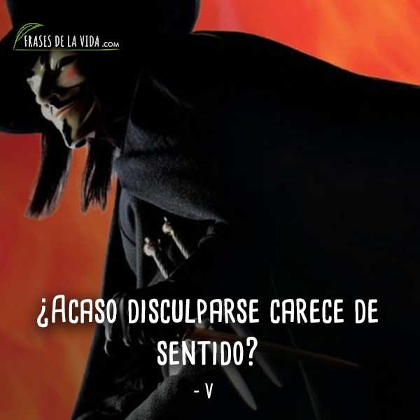 Frases-de-V-de-Vendetta-6