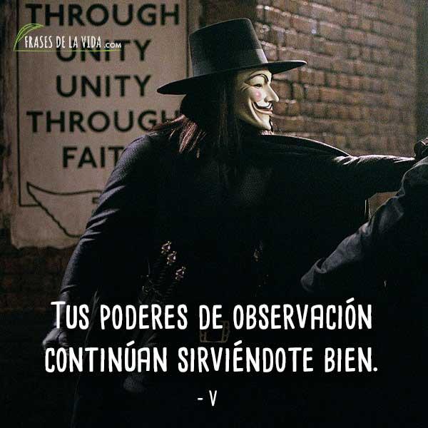 Frases-de-V-de-Vendetta-7