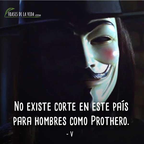 Frases-de-V-de-Vendetta-8