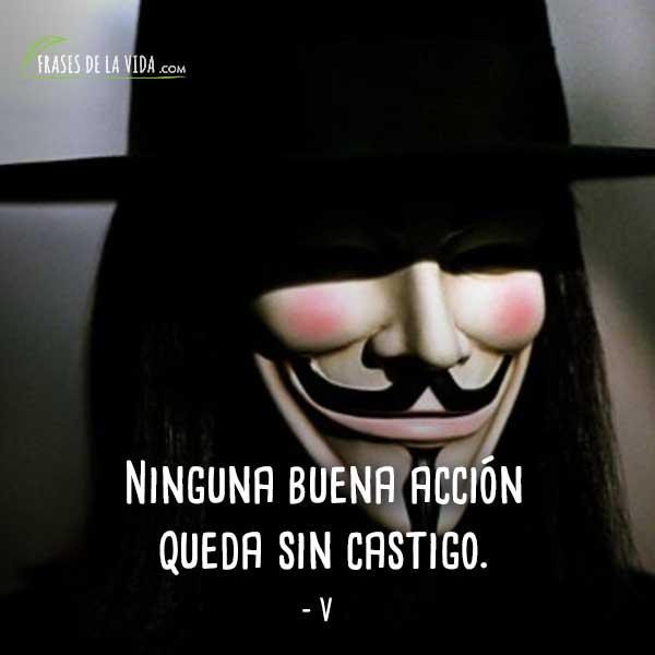 Frases-de-V-de-Vendetta-9