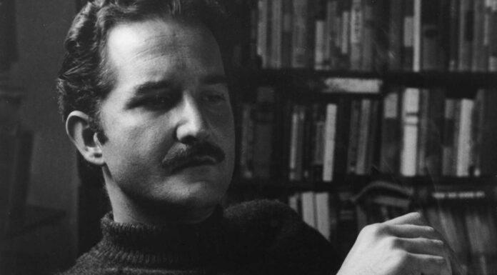 Frases de Carlos Fuentes