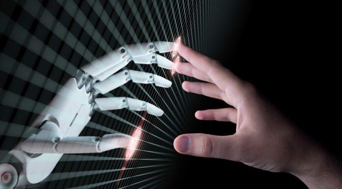Frases de Inteligencia Artificial