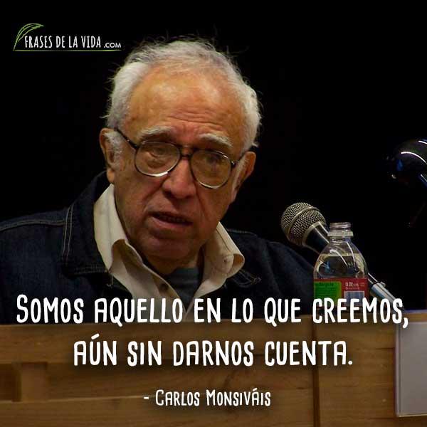 Frases-de-Carlos-Monsiváis-1