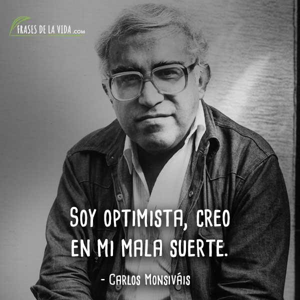 Frases-de-Carlos-Monsiváis-10