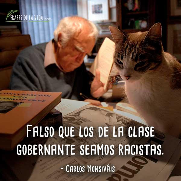 Frases-de-Carlos-Monsiváis-2