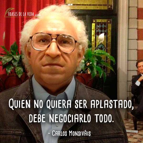 Frases-de-Carlos-Monsiváis-3