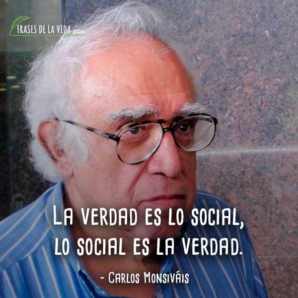 Frases-de-Carlos-Monsiváis-4