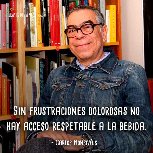 Frases-de-Carlos-Monsiváis-5