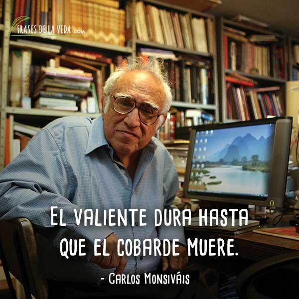 Frases-de-Carlos-Monsiváis-6