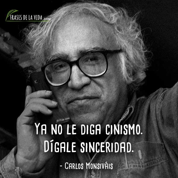 Frases-de-Carlos-Monsiváis-8
