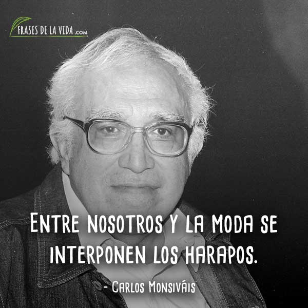 Frases-de-Carlos-Monsiváis-9