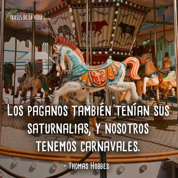 Frases de Carnaval 1