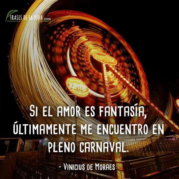 Frases-de-Carnaval-2