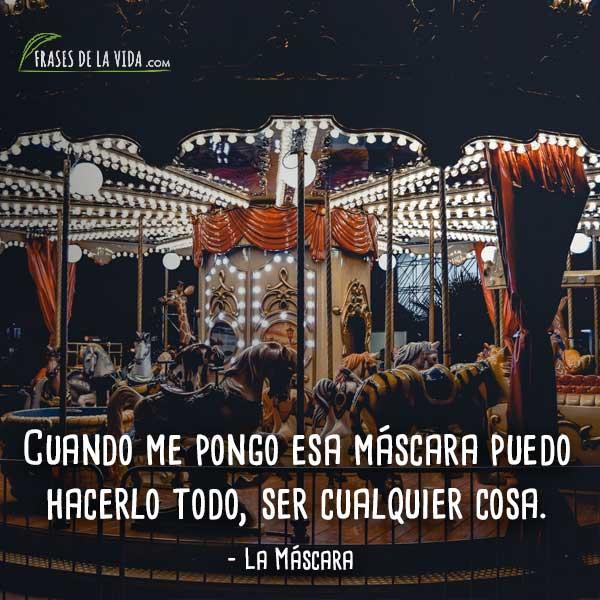 Frases-de-Carnaval-5