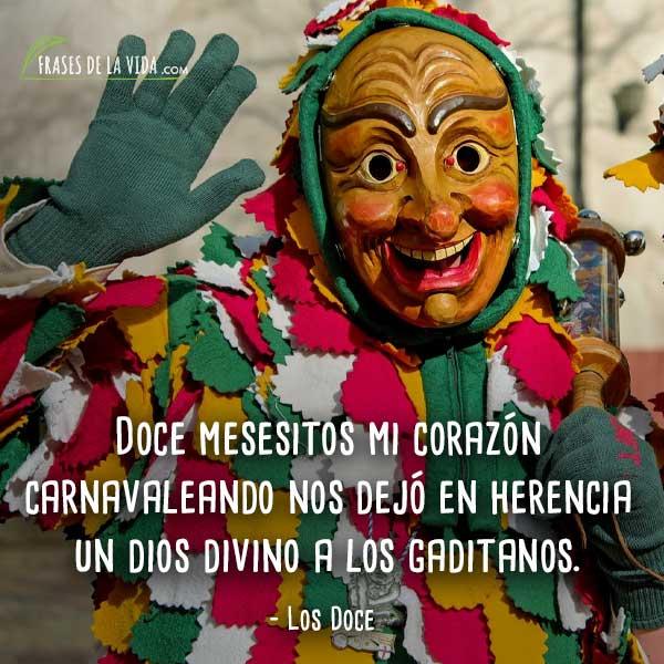 Frases-de-Carnaval-6
