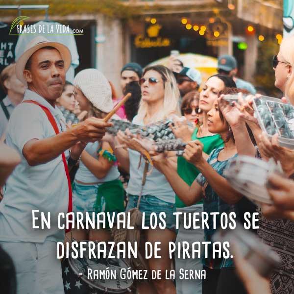 Frases-de-Carnaval-7