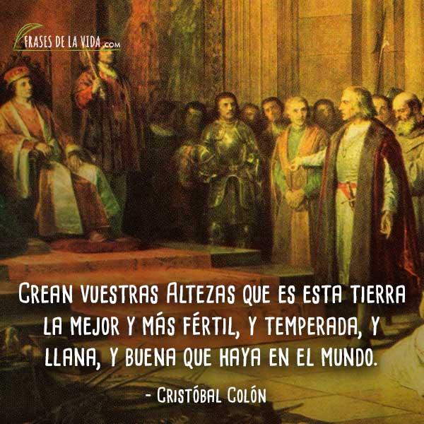 Frases-de-Cristóbal-Colón-1