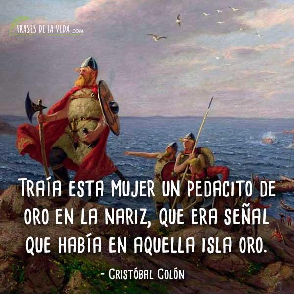 Frases-de-Cristóbal-Colón-2