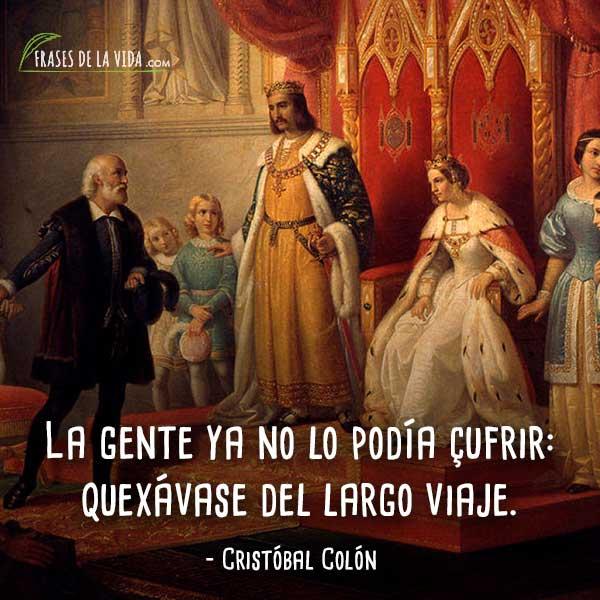 Frases-de-Cristóbal-Colón-3