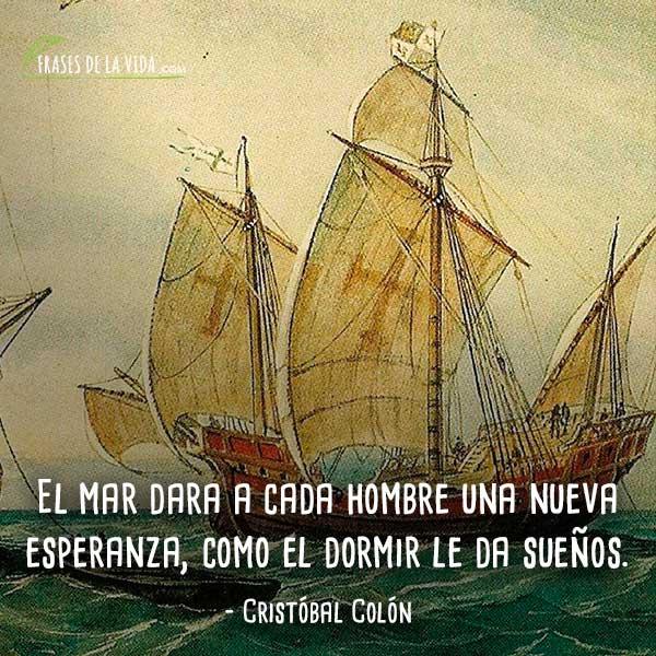Frases-de-Cristóbal-Colón-4