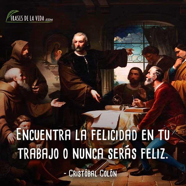 Frases-de-Cristóbal-Colón-5