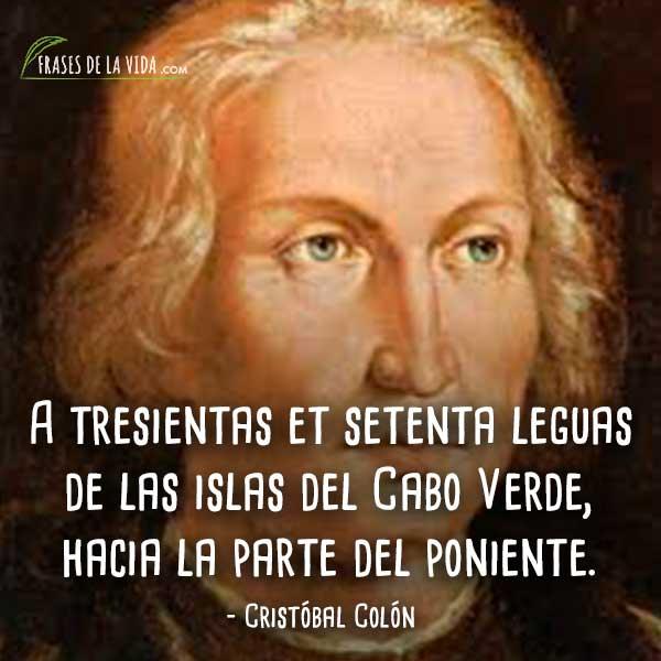 Frases-de-Cristóbal-Colón-7