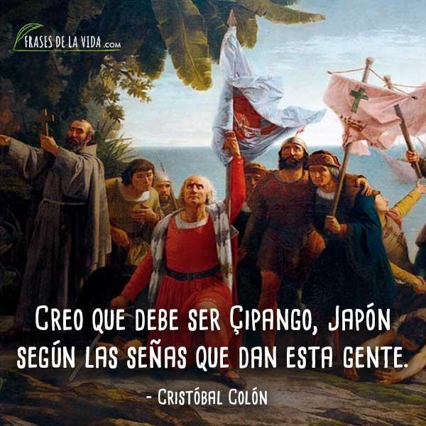 Frases-de-Cristóbal-Colón-8