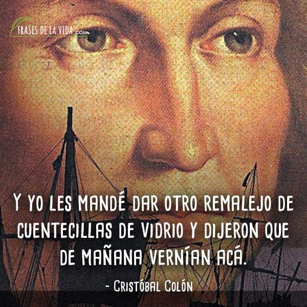 Frases-de-Cristóbal-Colón-9